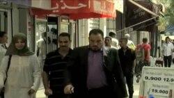 Tunis demokratiya yolunda