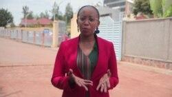 """BAL: """"une grande opportunité pour le basketball rwandais"""""""
