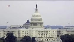 最新报道:美国国会外爆枪击