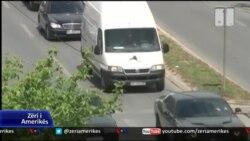Ndotja e mjedisit ne Kosove