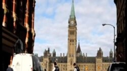 加拿大總理:絕不會被恐怖嚇倒