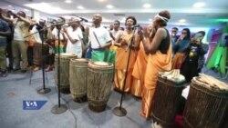 Siku ya Rwanda nchini Kenya