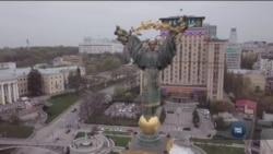 Вашингтон: Уряд України має менше двох тижнів, щоб переконати МВФ продовжити програму співпраці. Відео