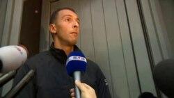 Mohamed Abdeslam, frère de l'un des suspects des attaques de Paris