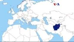 NATO'nun Çekilme Süreci Rusya'ya Bağlı