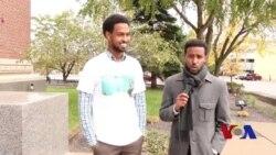 Wareysi: Abdi Daisane