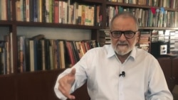 'اشرف غنی کو طالبان کے قیدی رہا کرنے پر مجبور کیا جائے گا'