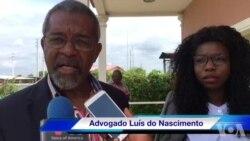 Ernesto João Manuel absolvido por Tribunal de Icolo e Bengo
