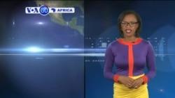 VOA60 AFRICA - NOVEMBER 13, 2014