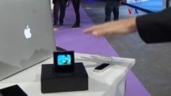 Holograma 3D
