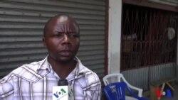 Maoni ya Watanzania kuelekea uchaguzi Oktoba 25
