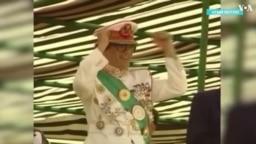 Ливия: без Каддафи и 10 лет спустя