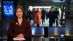 VOA卫视(2016年3月21日 第一小时节目)