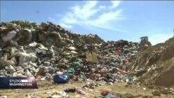 Kućno smeće pretvaraju u korisne predmete