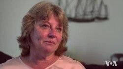 Chất gây nghiện: Cơn ác mộng tàn phá nước Mỹ - Miami Phần 2