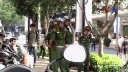 HRW kêu gọi Australia thúc ép Việt Nam cải thiện nhân quyền