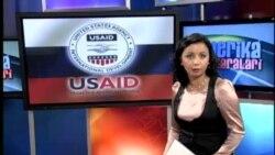 USAID va Rossiya/USAID Russia