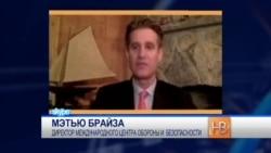 Переговоры в Минске: взгляд из Вашингтона