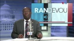 Ayiti-Kou Dapèl la mande liberasyon 17 moun ki ta enplike nan sa gouvènman an konsidere yon tantativ Kou Deta
