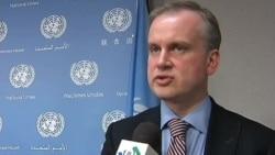 Замглавы МИДа Украины: Россия хочет, чтобы в Украине было 25 Януковичей