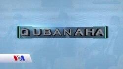 Qubanaha Maanta, Apr. 04, 2021