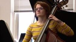 Холистички пристап за лечење на повредите кај музичарите