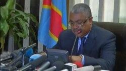 Le Premier ministre appelle au calme en RDC (vidéo)