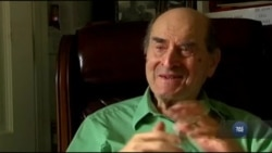 Помер 97-річний лікар та винахідник Прийому Геймліха від задухи. Відео