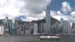 Правительство КНР намерено взять под контроль избирательную систему Гонконга