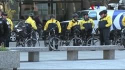 'Polisin Görevi Halkı Korumak Olmalı'
