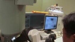 Novo istraživanje virusa