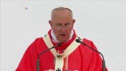 POPE SOKOR SOTVO