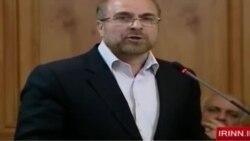 حاشیه جدید علیه قالیباف؛ استخدام بی ضابطه در شهرداری تهران