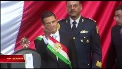 Mỹ, Mexico phủ nhận TT Trump doạ điều quân sang Mexico