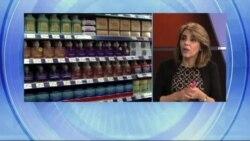 اداره نظارت بر غذا و داروی آمریکا: مایع ضدعفونی کننده دست بی خاصیت است