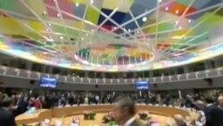 Лидерите на ЕУ на дискусија за Брегзит
