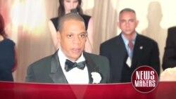 """Passadeira Vermelha #87: Kanye, Jay Z, e Frank Ocean ganharam o processo """"Made in America"""""""