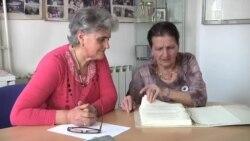 BiH: Reakcije na smrt generala Tolimira