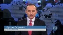 Як український уряд готується до обміну полоненими - інтерв'ю з міністеркою України з питань ветеранів та переселенців. Відео