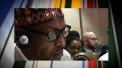 The 31st African Union Summit - Straight Talk Africa