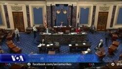 Demokratët planifikojnë ndryshime në rregulloren e Senatit për të përmbushur axhendën e presidentit