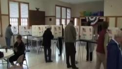 Гласачите бараат одговори