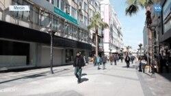 Mersinli Seçmen CHP Adayı Vahap Seçer İçin Ne Düşünüyor?