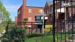 VOA英语视频: 房价下跌将有助年轻人首次购房