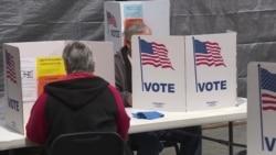 共和党人在创纪录的选举投票率后寻求改变投票方式