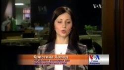 Львівська чиновниця розповіла про переваги децентралізації