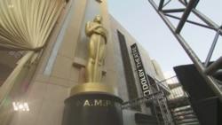 Les femmes et les minorités invisibles aux Oscars