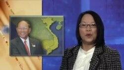 Campuchia muốn kết thúc tiến trình phân định biên giới với VN