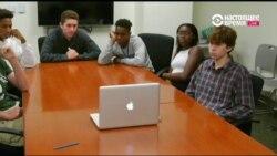 Кино и расизм
