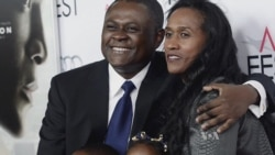 Omalu Hopes Movie Enlightens on Risks of Playing High Impact Sports